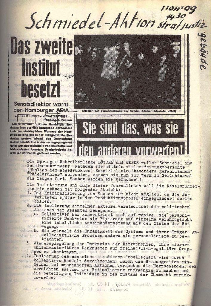 APO_Press_Hamburg205