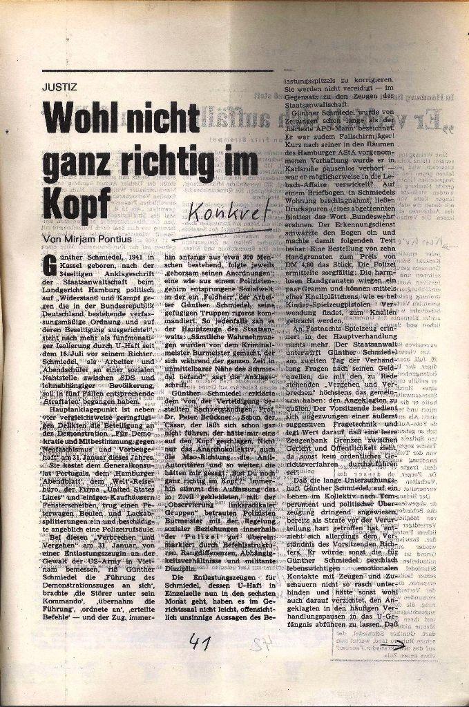 APO_Press_Hamburg206