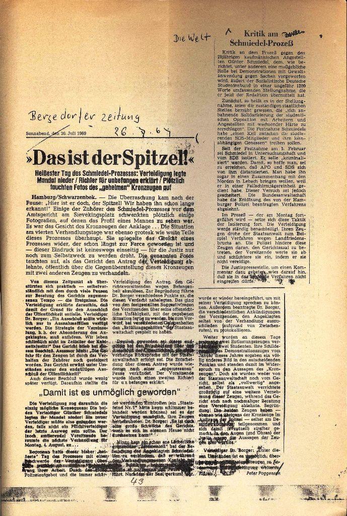 APO_Press_Hamburg208