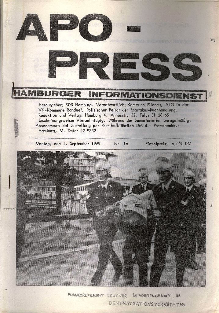 APO_Press_Hamburg212