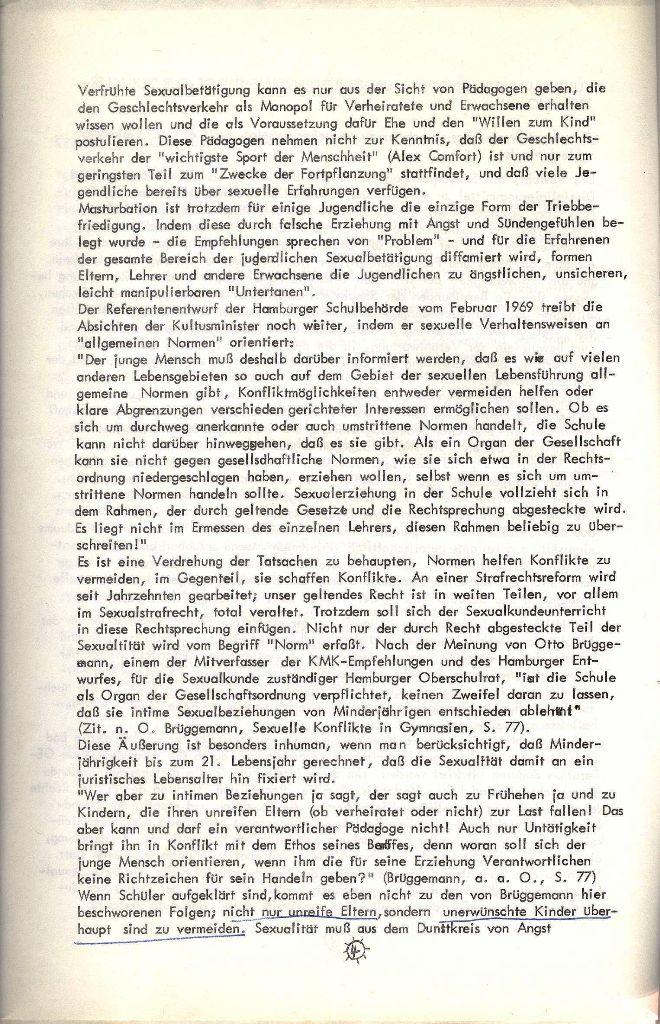 APO_Press_Hamburg215