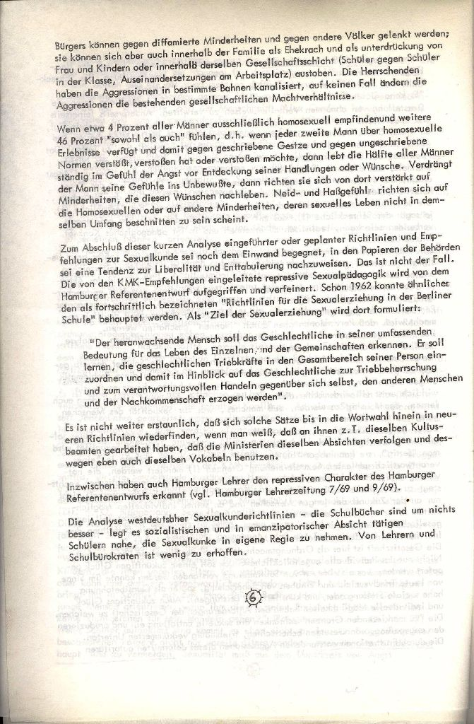 APO_Press_Hamburg217