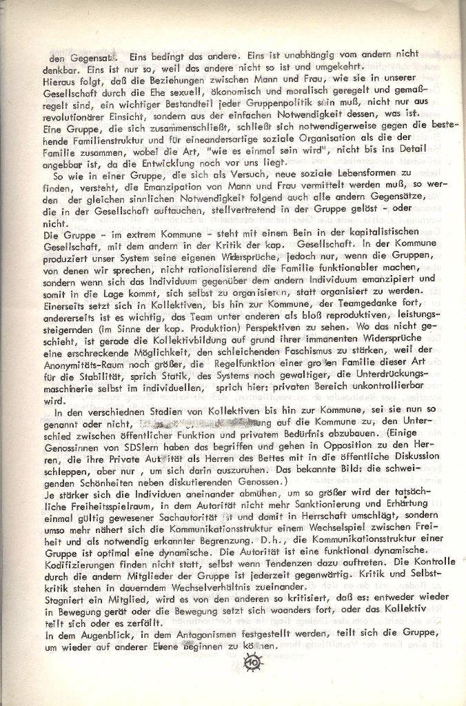 APO_Press_Hamburg221