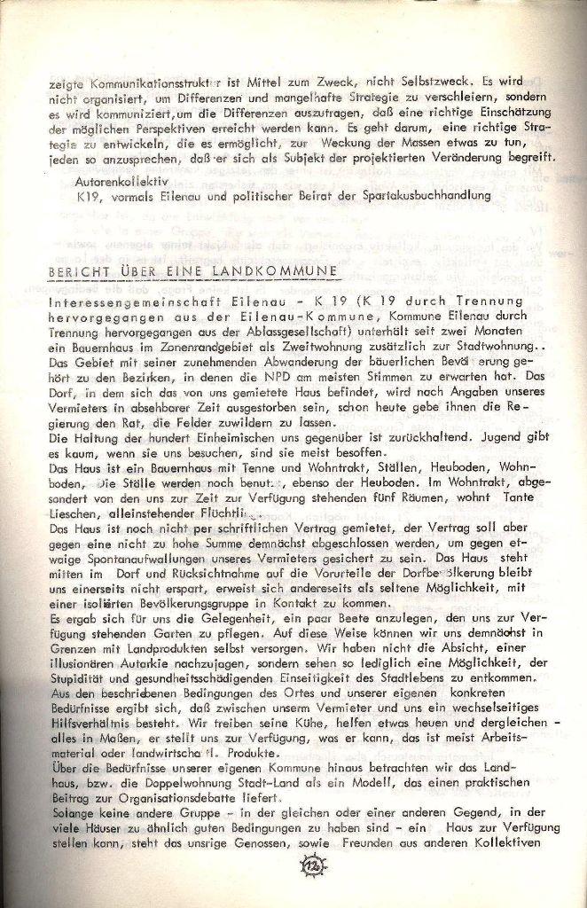 APO_Press_Hamburg223