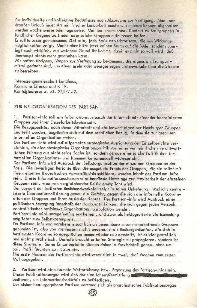 APO_Press_Hamburg224