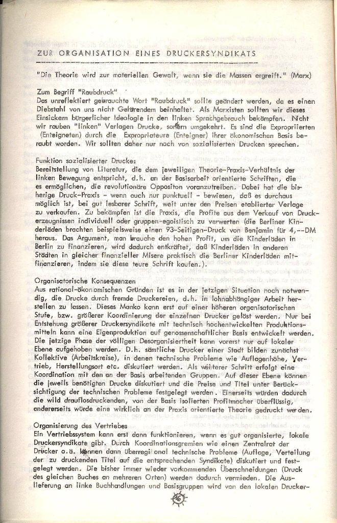 APO_Press_Hamburg227