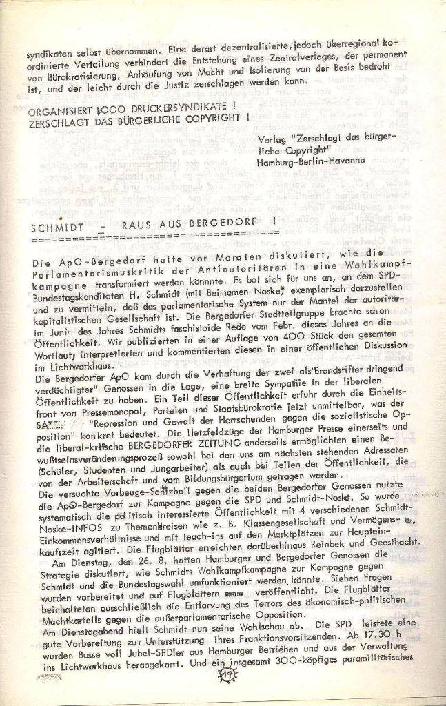 APO_Press_Hamburg228