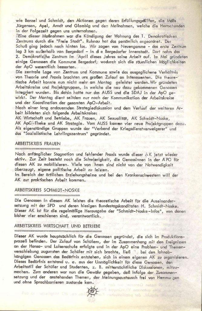APO_Press_Hamburg230