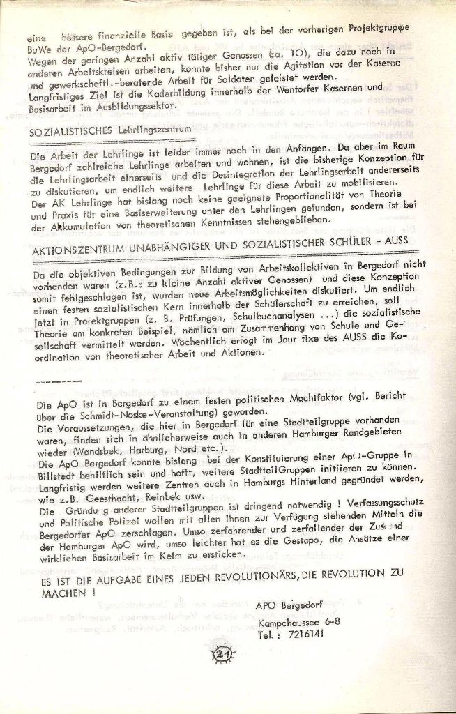 APO_Press_Hamburg232