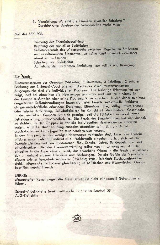 APO_Press_Hamburg234