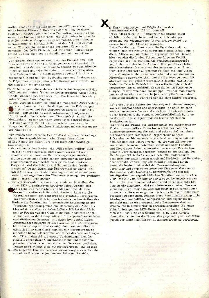 APO_Press_Hamburg381