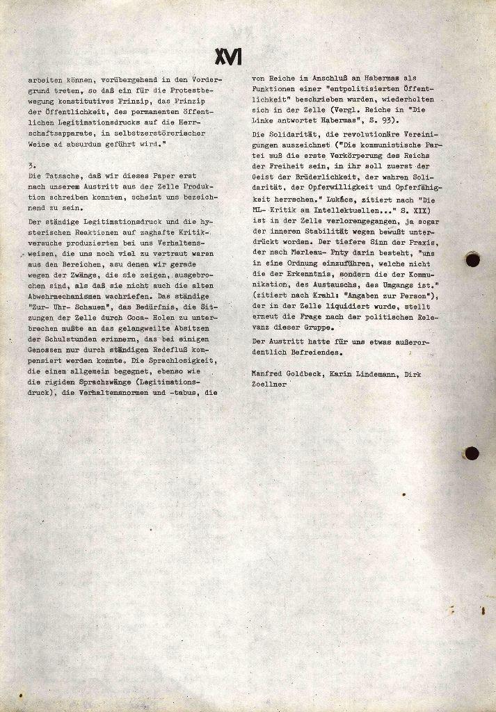 APO_Press_Hamburg387