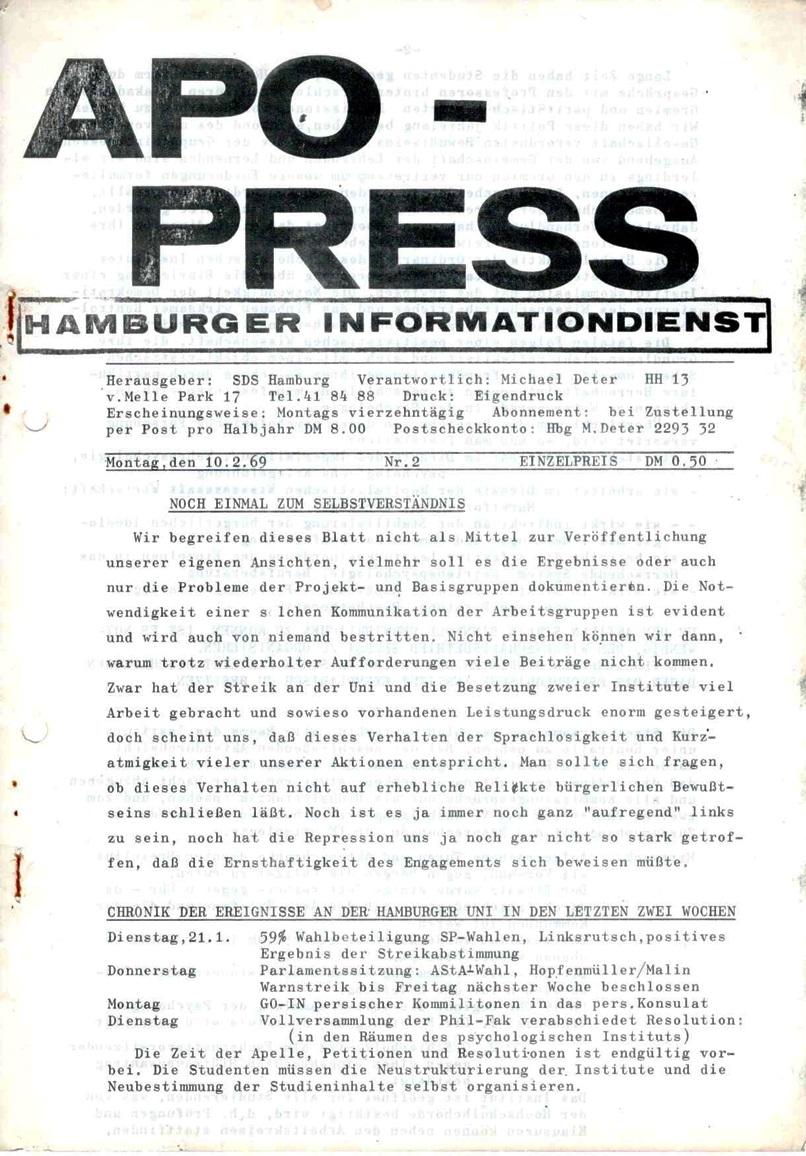 Hamburg_APO_Press001