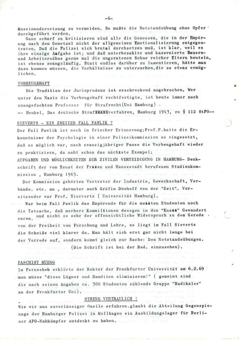 Hamburg_APO_Press006