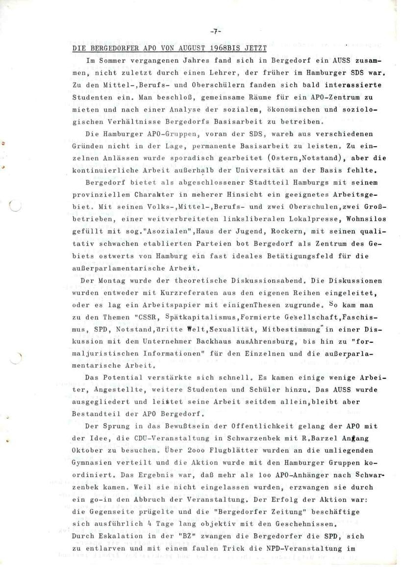 Hamburg_APO_Press007