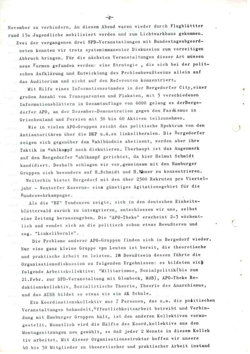 Hamburg_APO_Press008