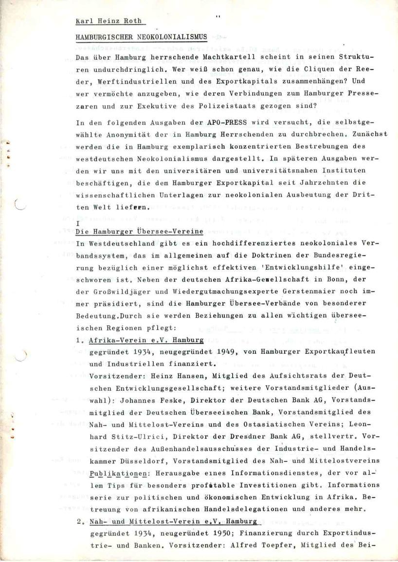 Hamburg_APO_Press011