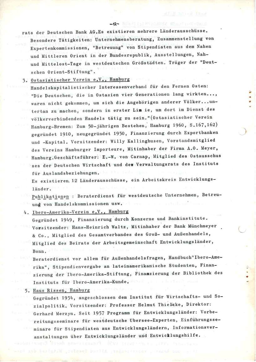 Hamburg_APO_Press012