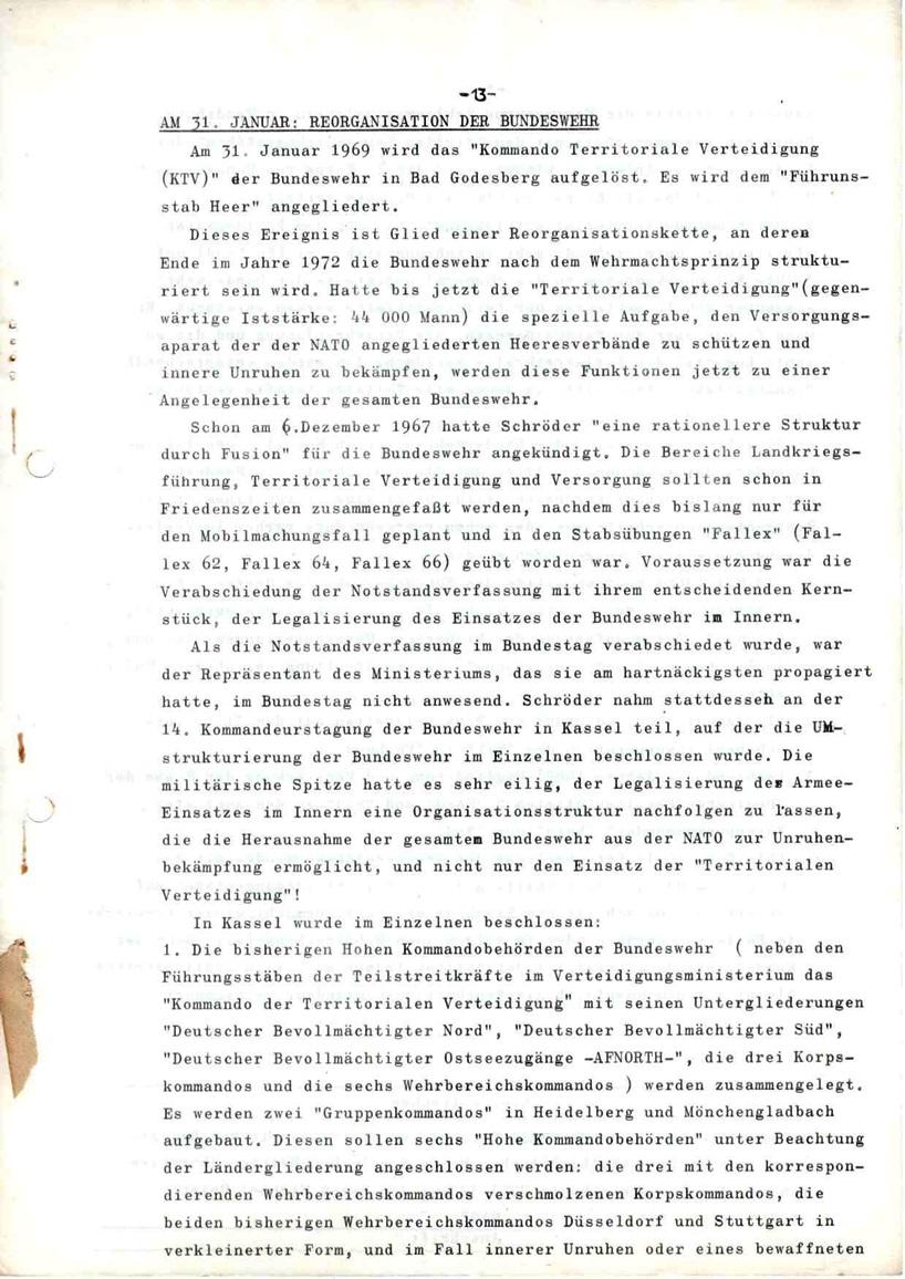 Hamburg_APO_Press013
