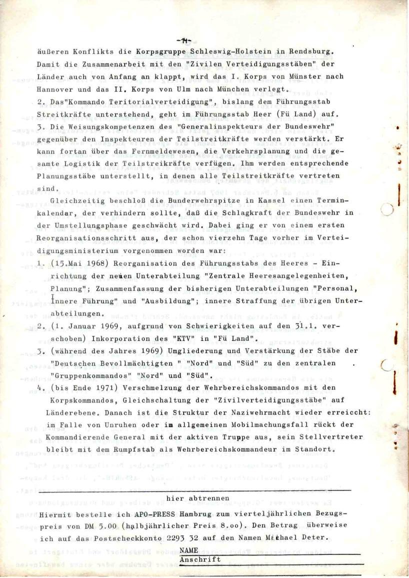 Hamburg_APO_Press014