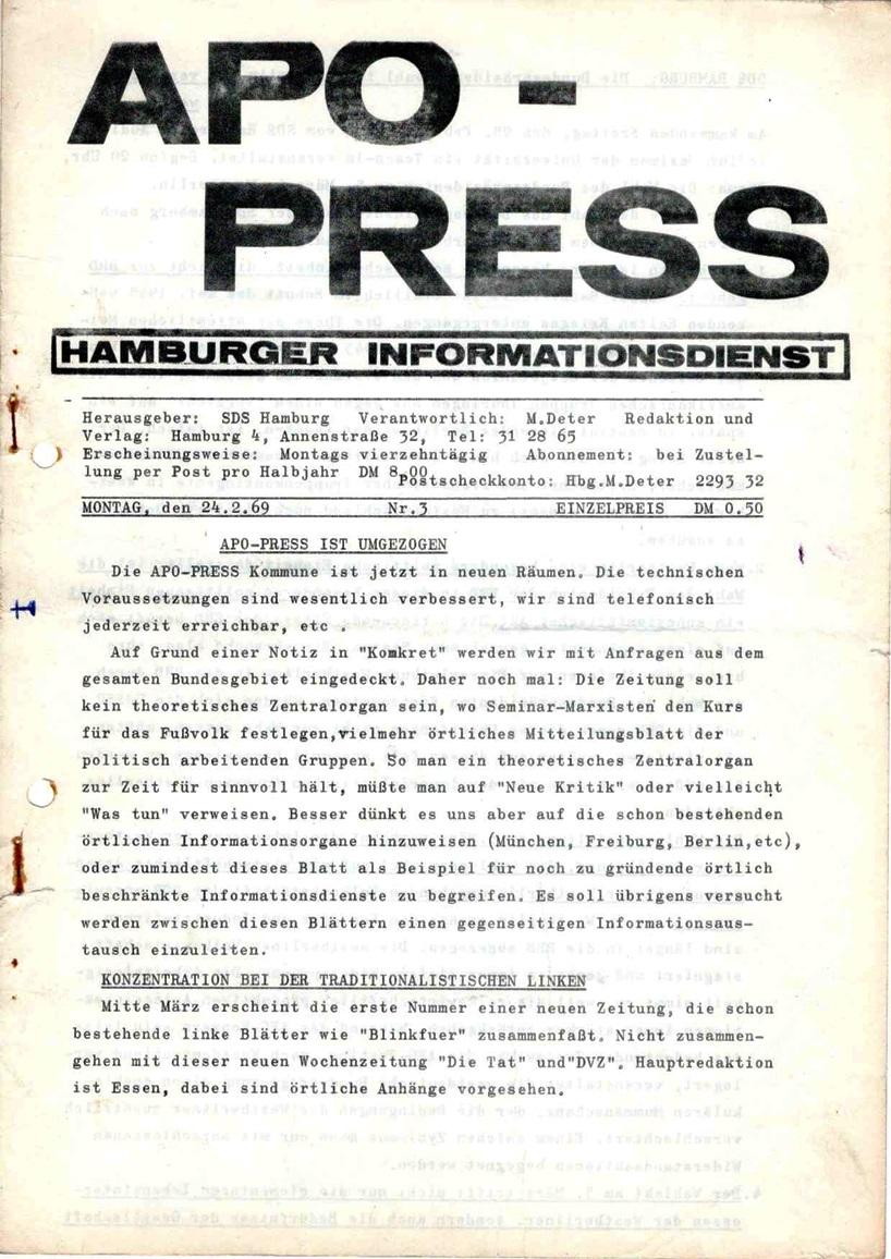 Hamburg_APO_Press016