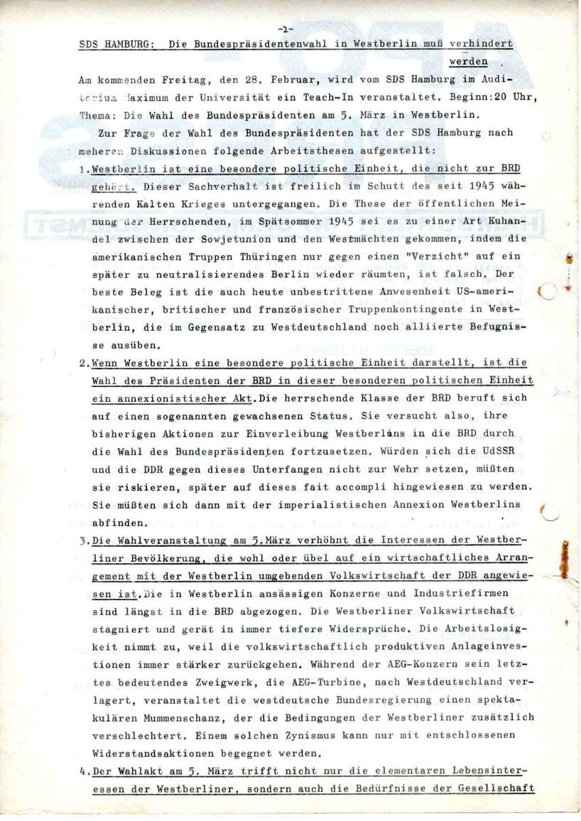 Hamburg_APO_Press017