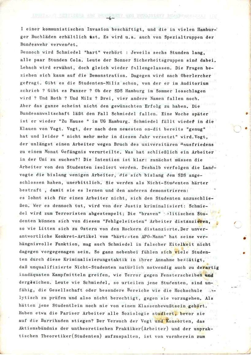 Hamburg_APO_Press021