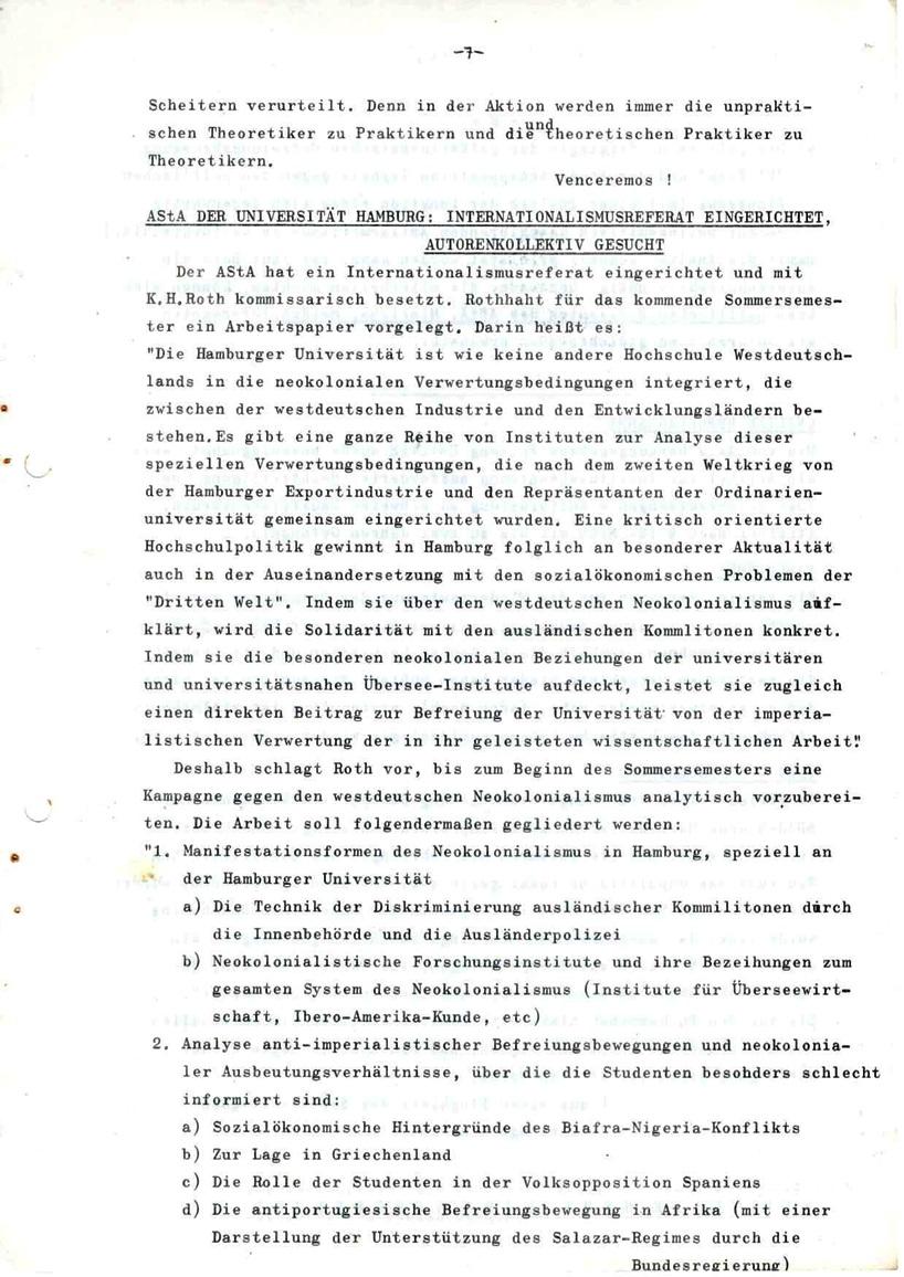 Hamburg_APO_Press022