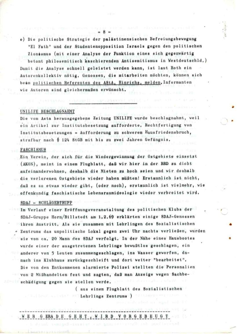 Hamburg_APO_Press023