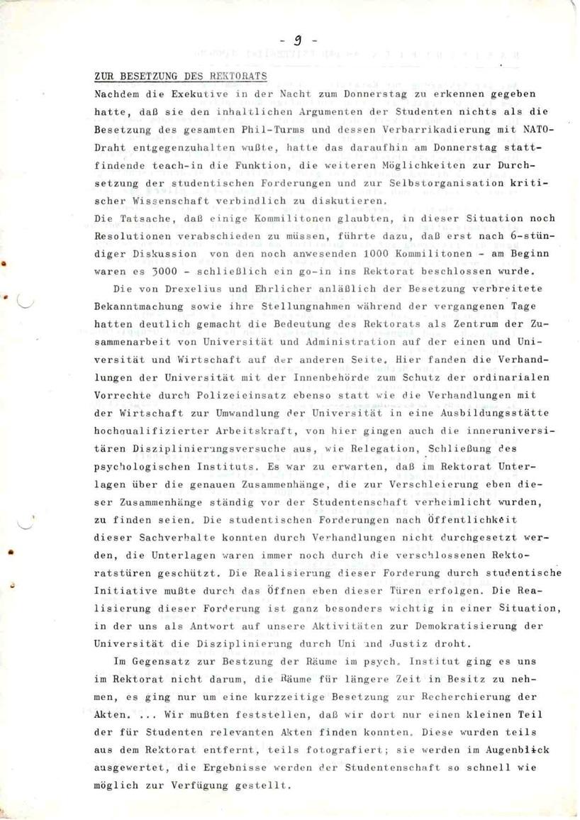 Hamburg_APO_Press024