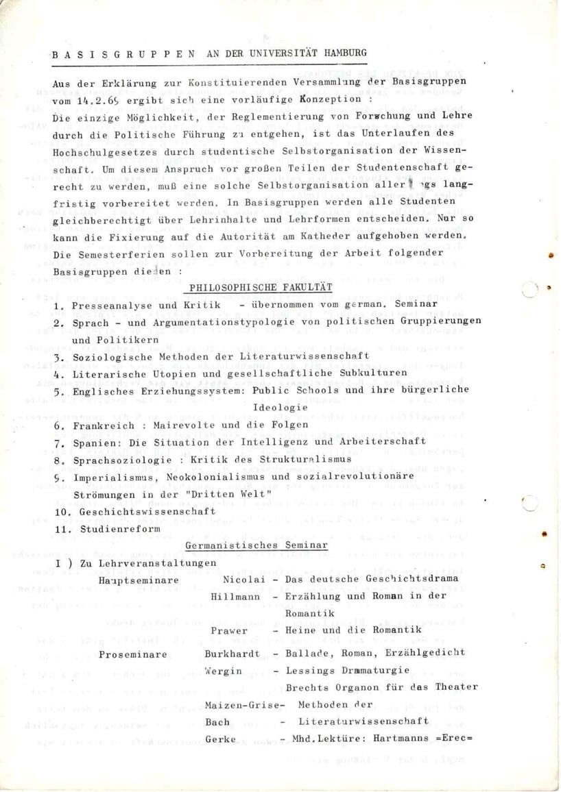 Hamburg_APO_Press025