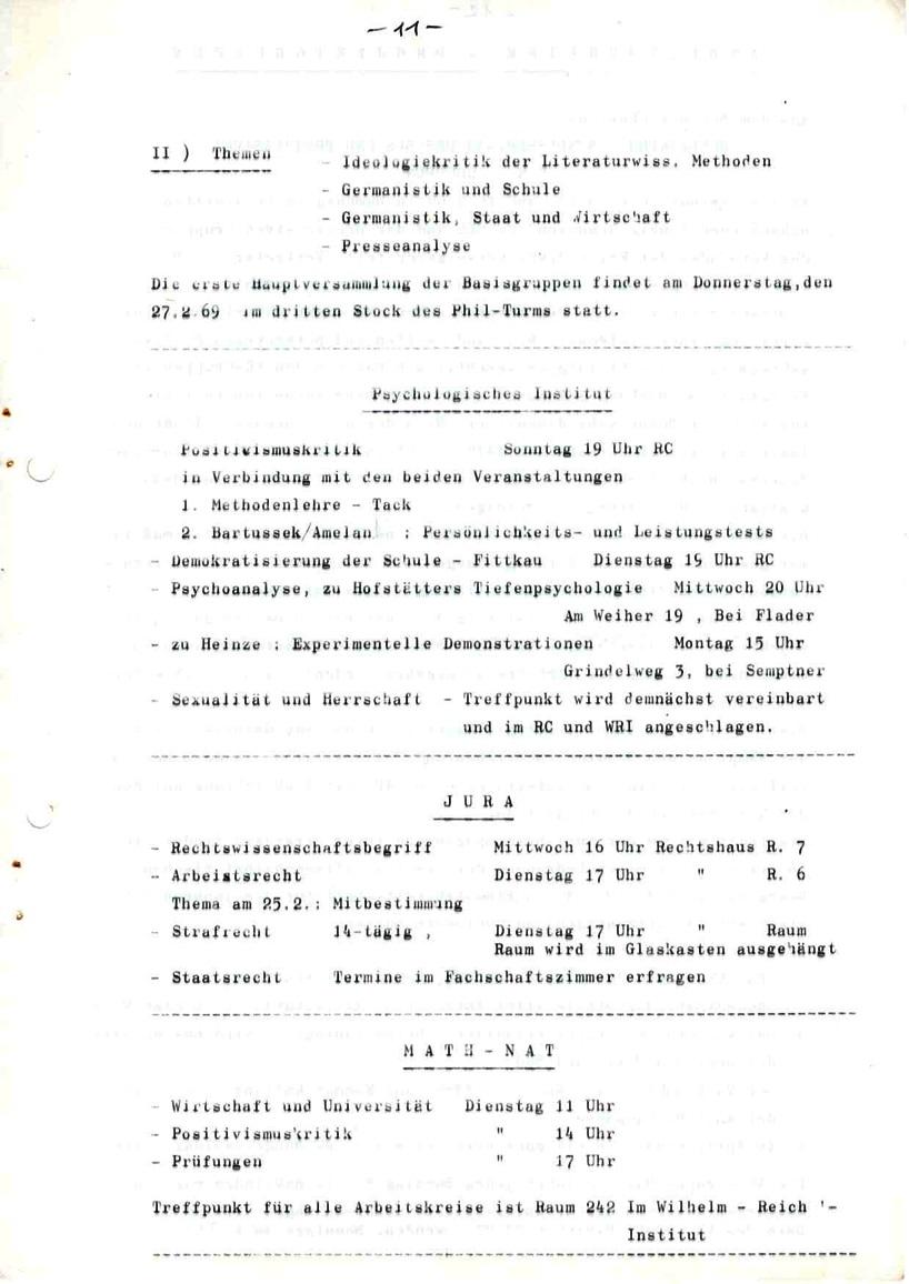 Hamburg_APO_Press026
