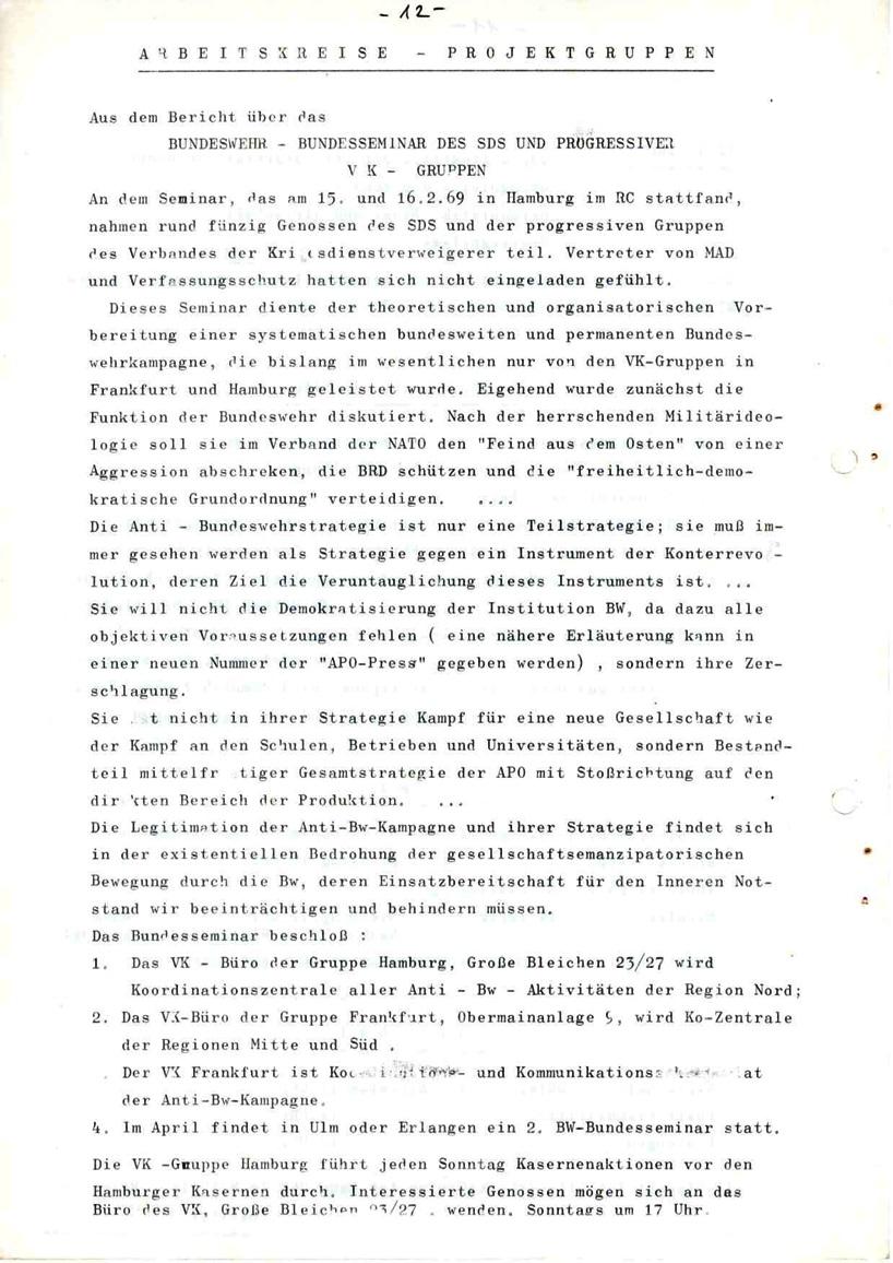 Hamburg_APO_Press027