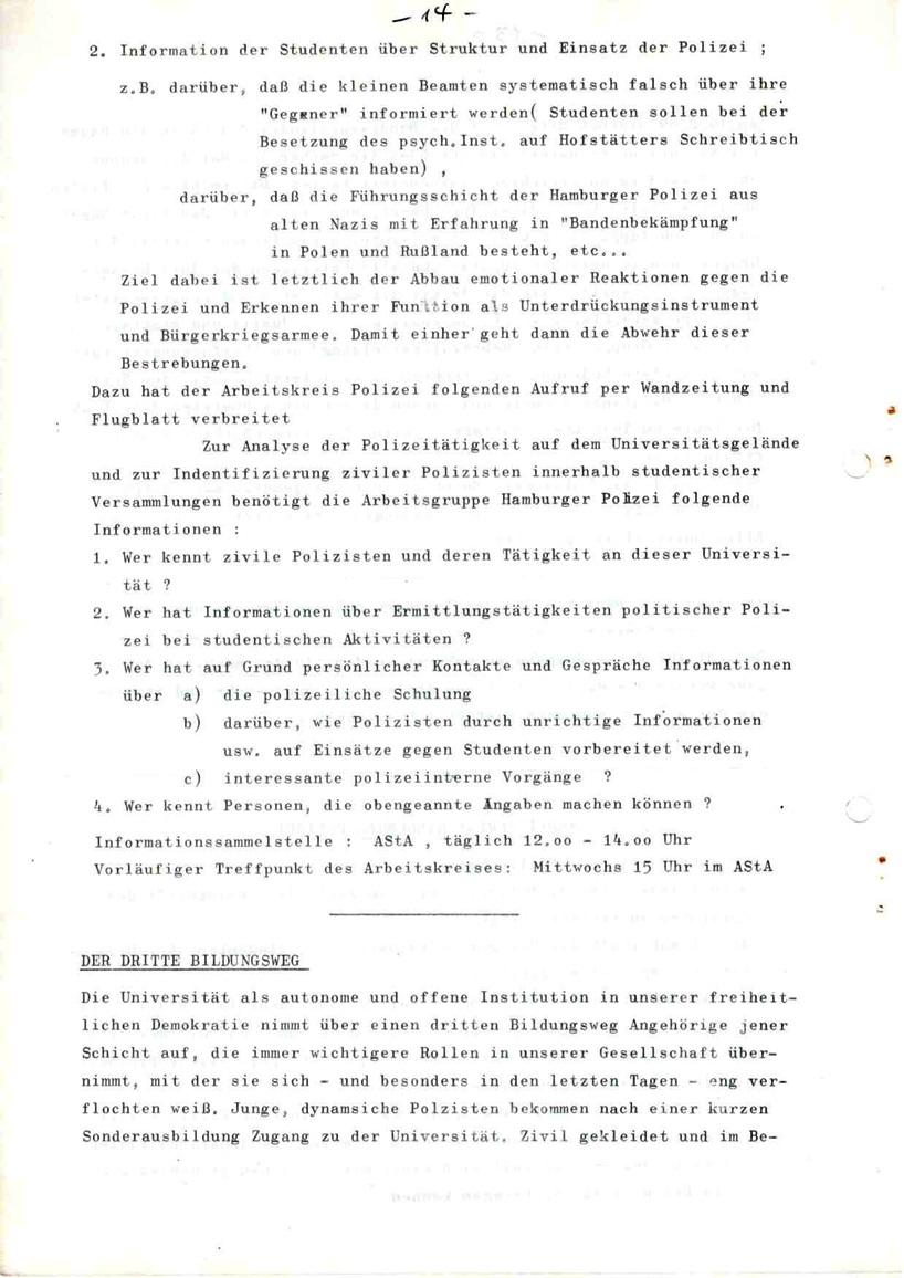 Hamburg_APO_Press029