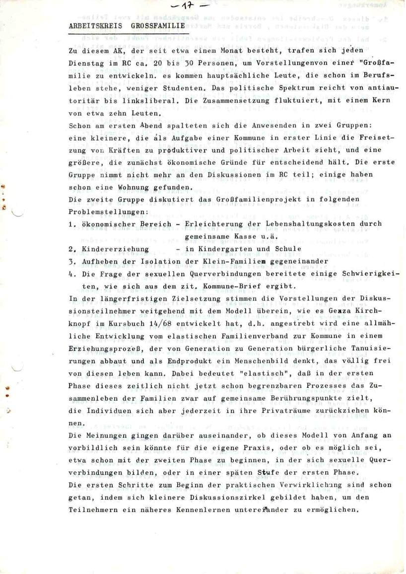 Hamburg_APO_Press032