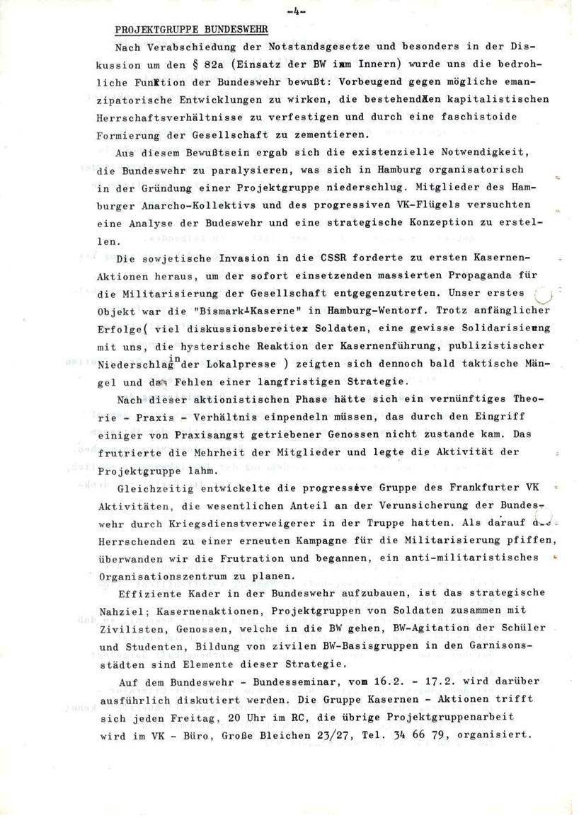 Hamburg_APO_Press039