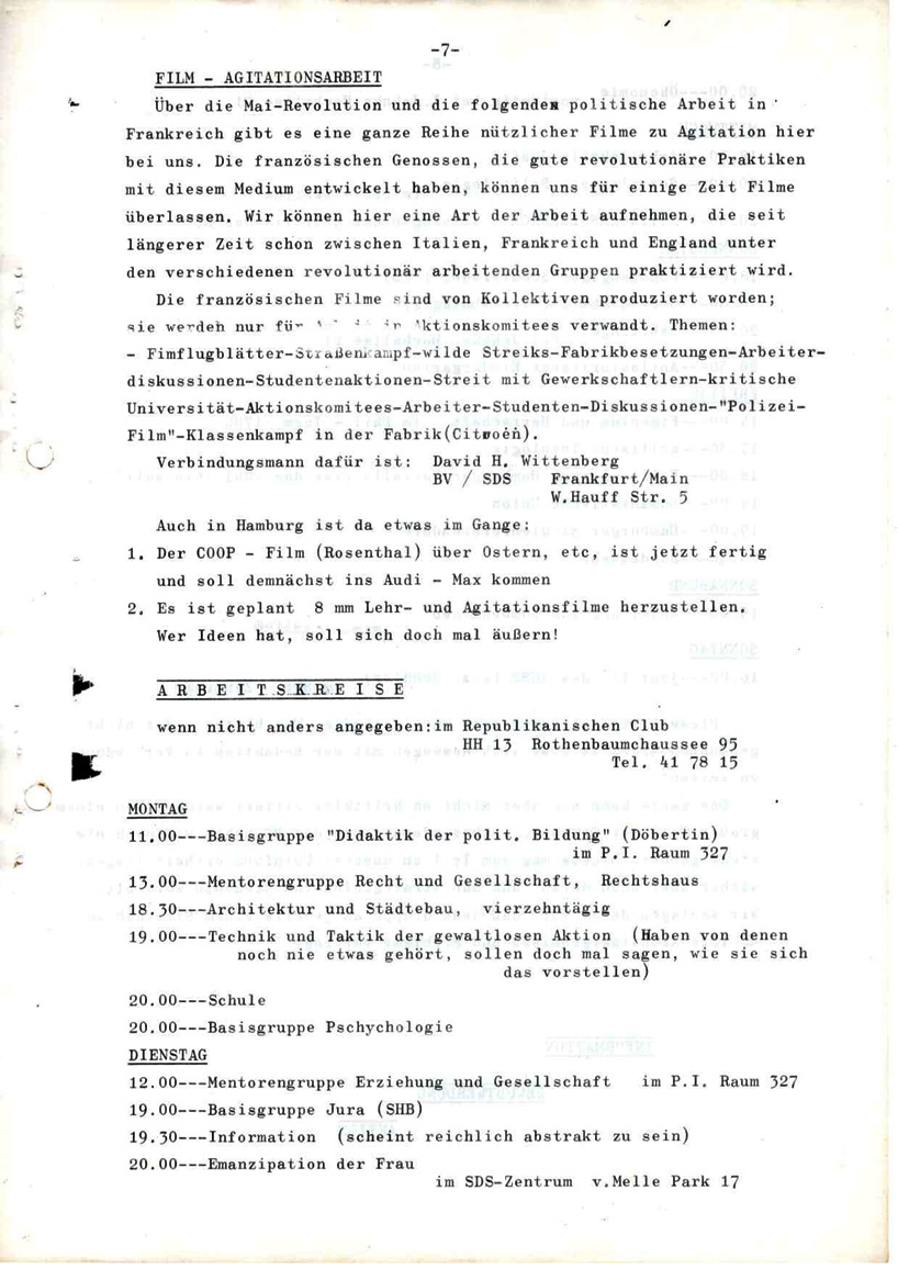 Hamburg_APO_Press042