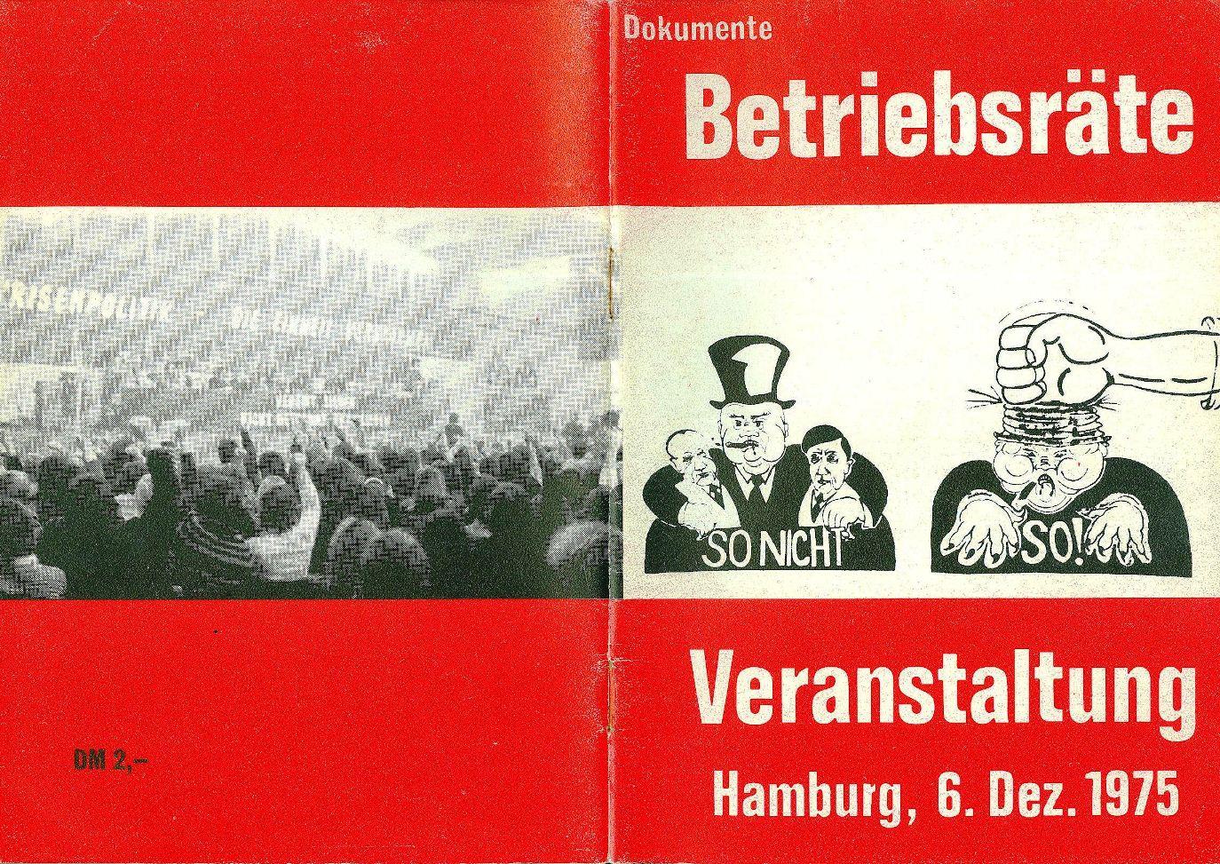 Betriebsraeteveranstaltung_1975_001