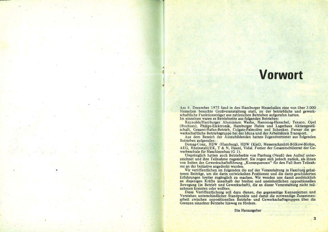 Betriebsraeteveranstaltung_1975_002