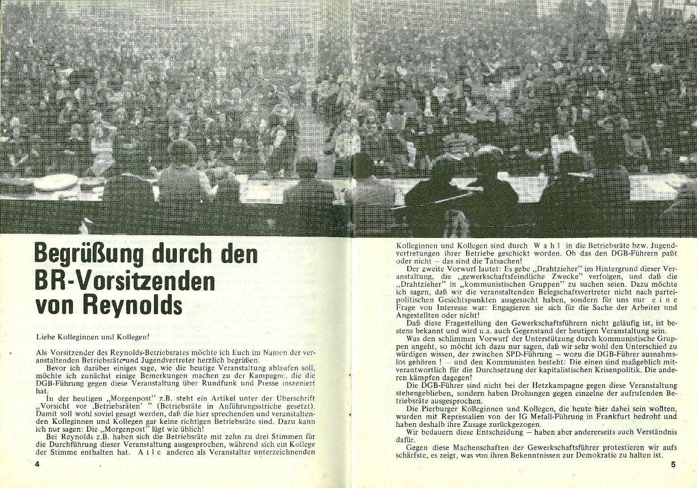 Betriebsraeteveranstaltung_1975_003
