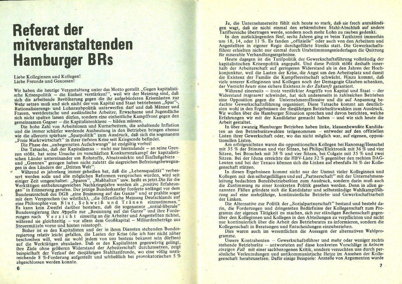 Betriebsraeteveranstaltung_1975_004