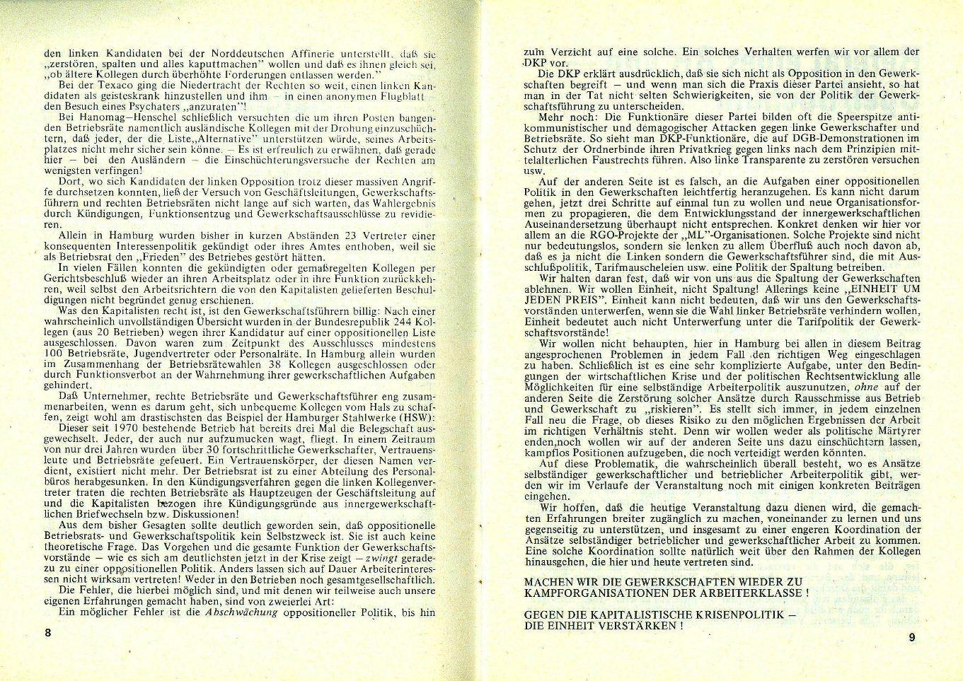 Betriebsraeteveranstaltung_1975_005