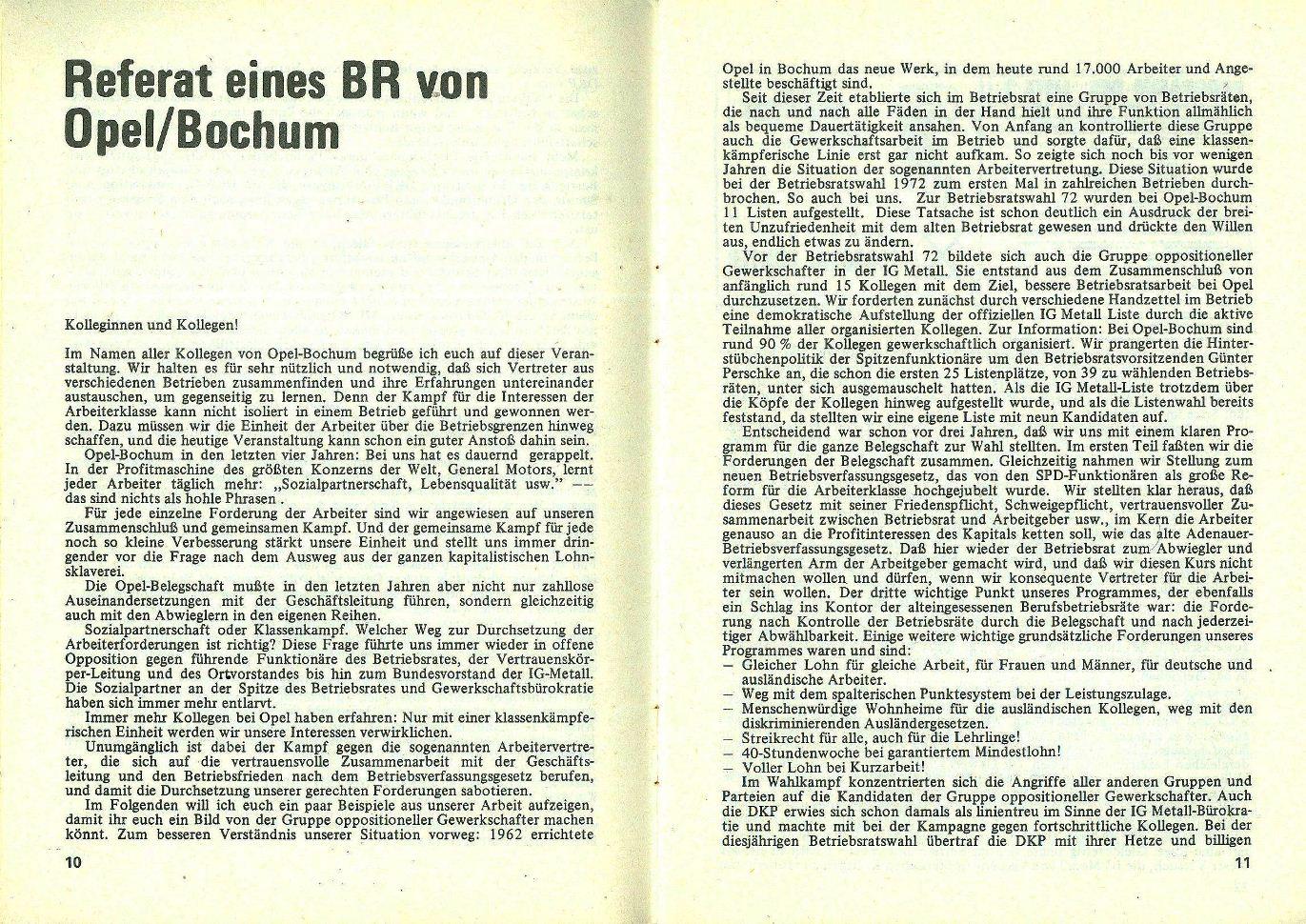 Betriebsraeteveranstaltung_1975_006