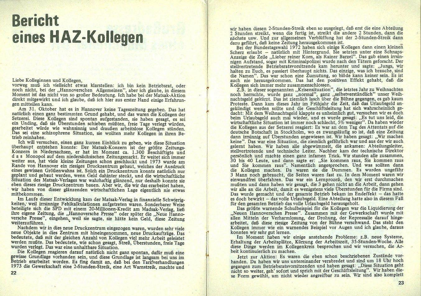 Betriebsraeteveranstaltung_1975_012