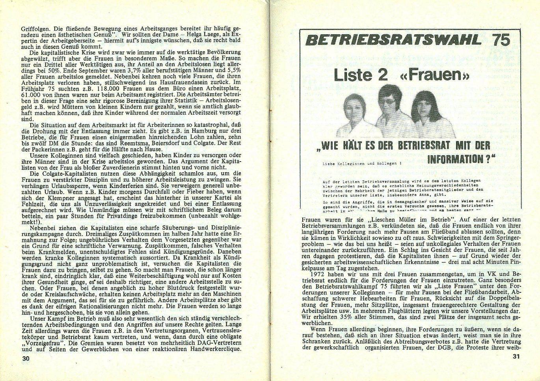 Betriebsraeteveranstaltung_1975_016