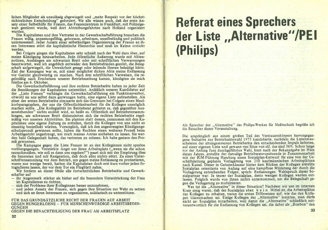 Betriebsraeteveranstaltung_1975_017