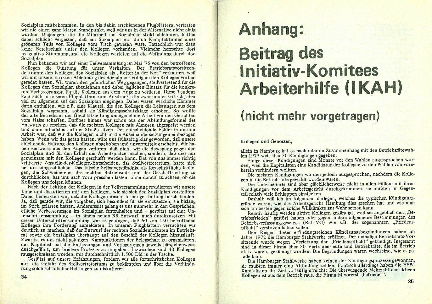 Betriebsraeteveranstaltung_1975_018