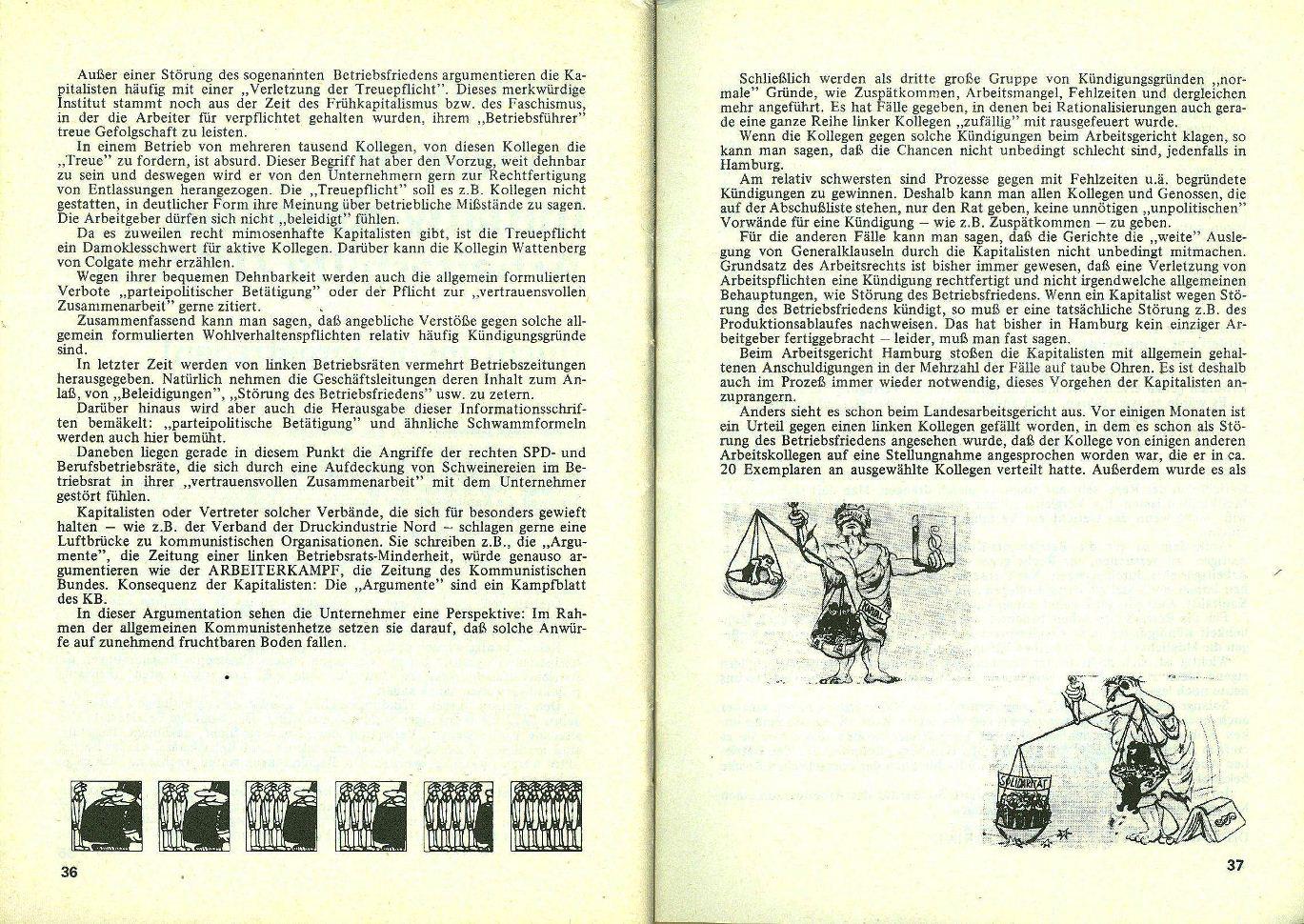 Betriebsraeteveranstaltung_1975_019