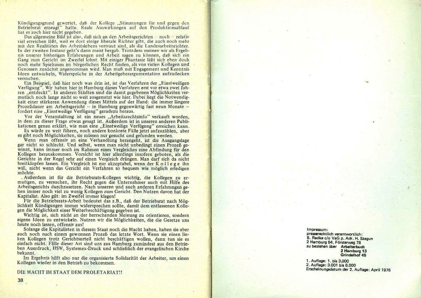 Betriebsraeteveranstaltung_1975_020