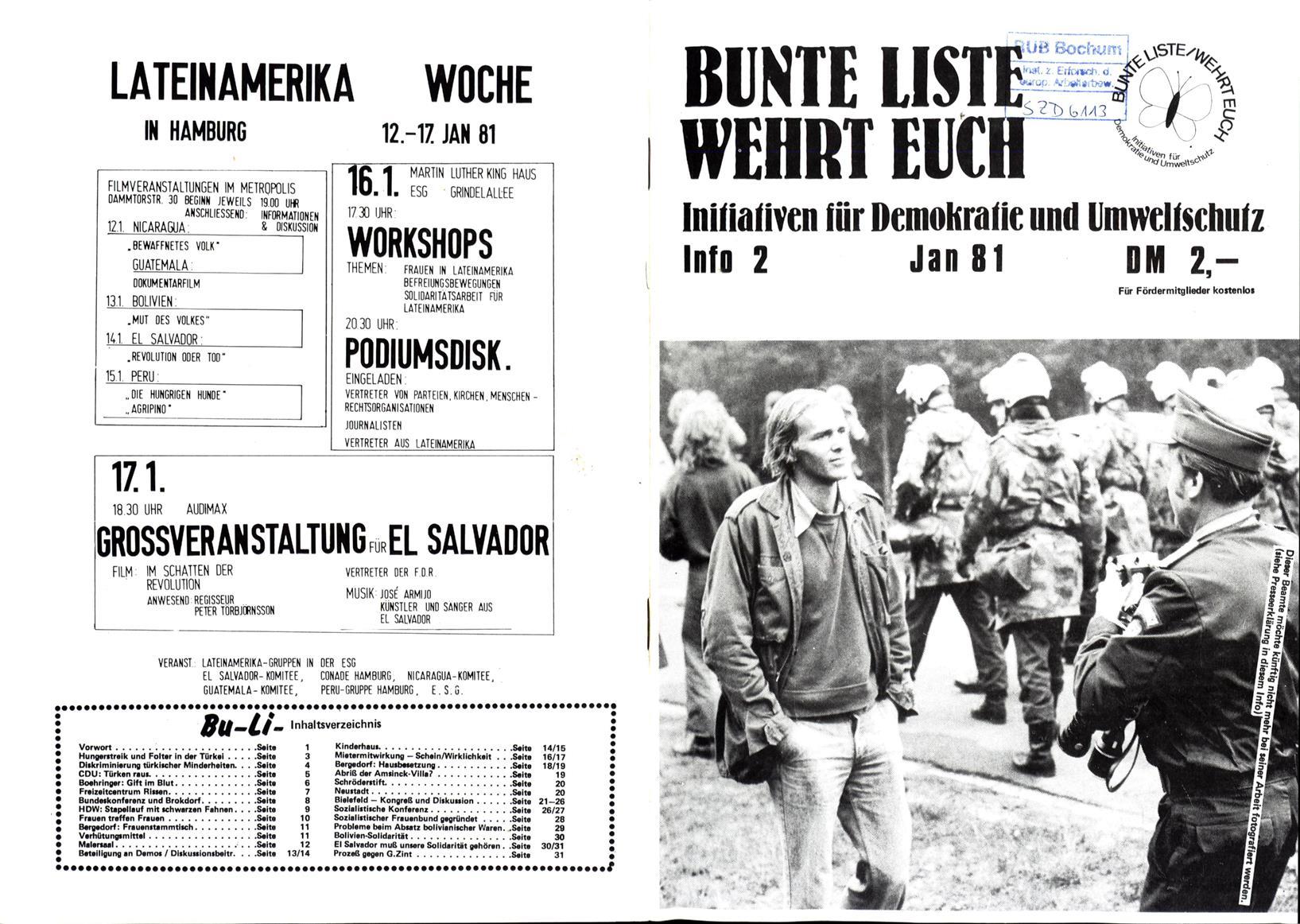 Hamburg_BuLi_Info_19810100_01